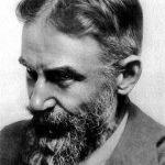 Leggere saggi: George Bernard Shaw