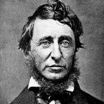 Leggere saggi: Henry David Thoreau